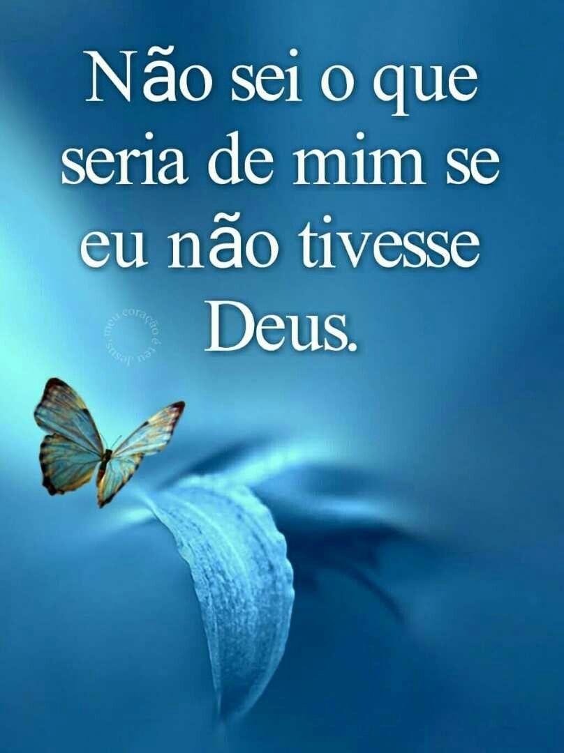 Bom Dia Meu Amor Deus Abençoe Vc Frases Interessantes God