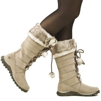 Y agua anfitrión  womens skechers grand jams unwritten boots £80   Online shopping shoes, Kid  shoes
