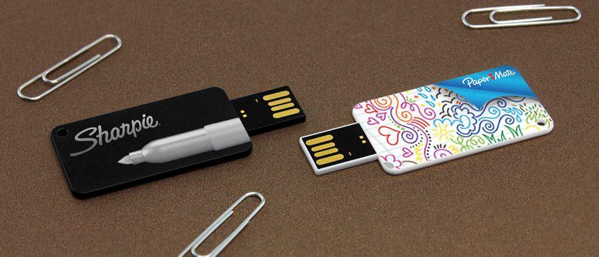 Econ Customusb Flash Drive Usb Business Cards Custom Usb Usb