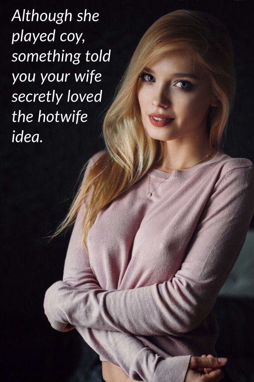 Pin on Wife - Shared