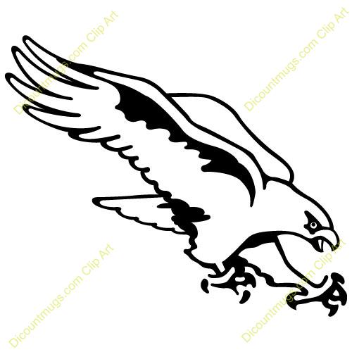 image result for tribal eagle tattoo tattoos pinterest tribal rh pinterest com Hawk Mascot Clip Art Cartoon Hawk Clip Art