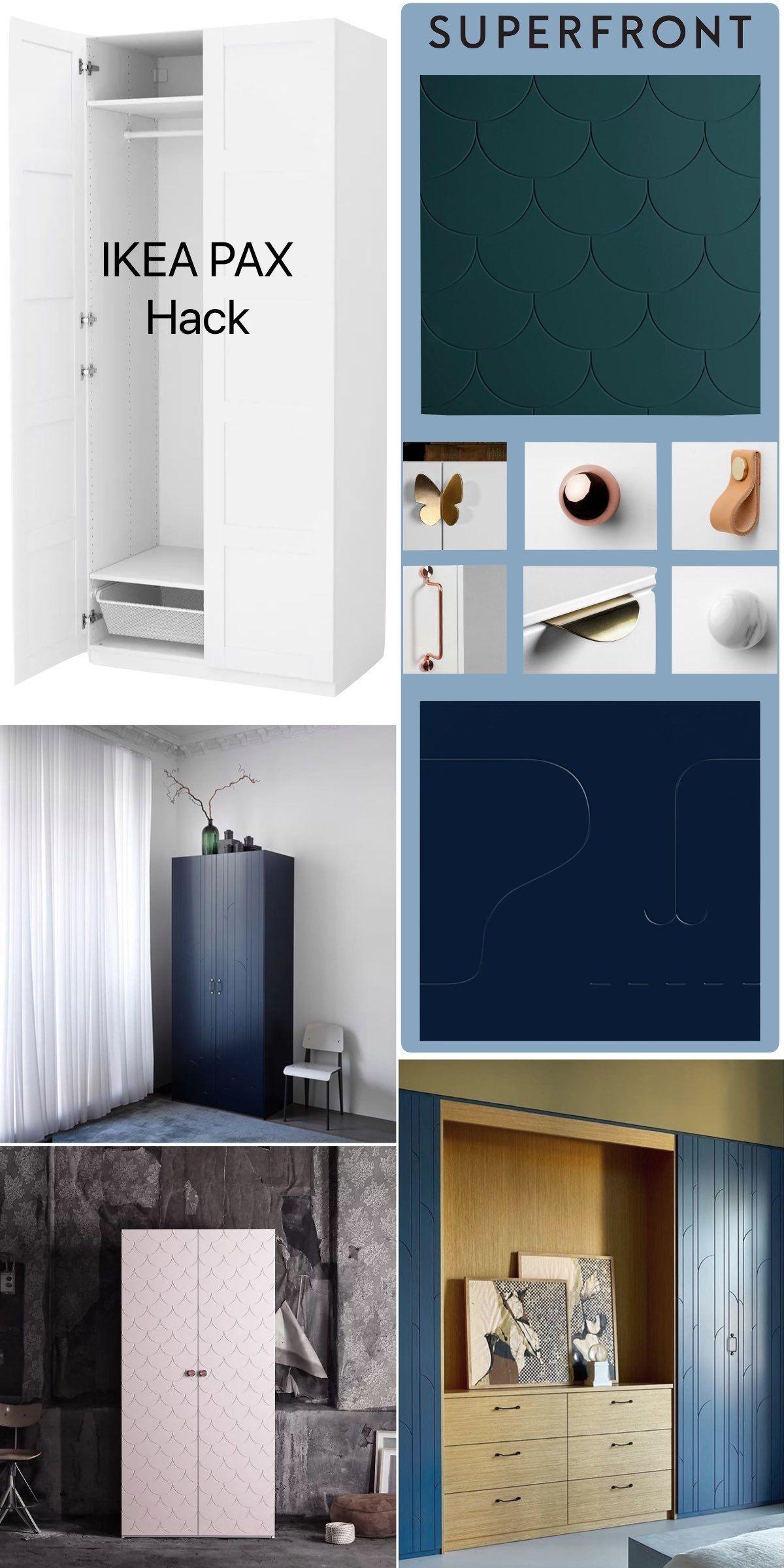 Superfront Avis Pour Transformer Cuisine Ikea Deco Maison Interieur Ikea Porte Cuisine Ikea