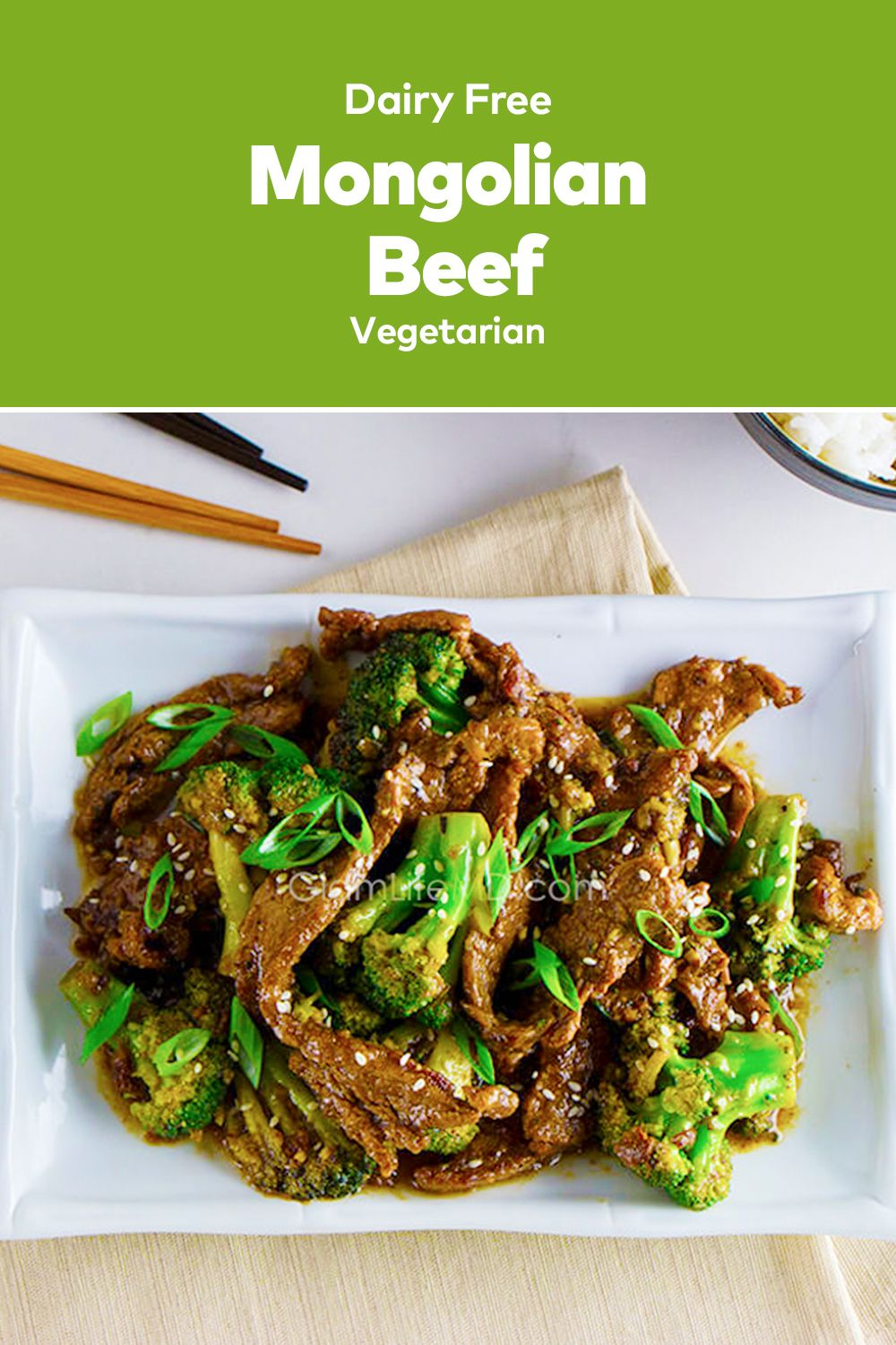 Mongolian Beef Recipes Easy Lunch Recipe Beef Recipes Easy Best Lunch Recipes Easy Lunch Recipes
