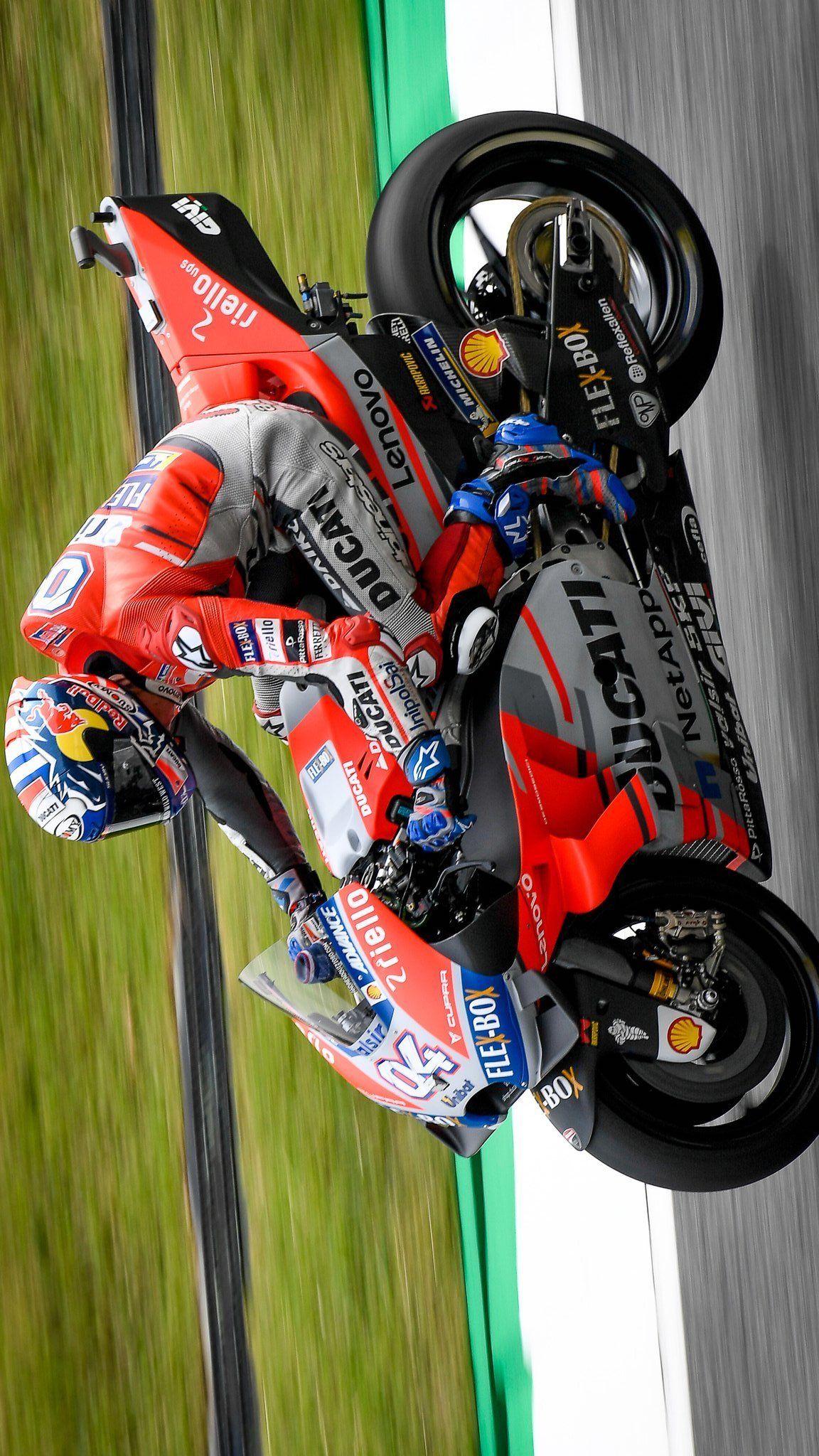 Super Sport Bike Racing Videos