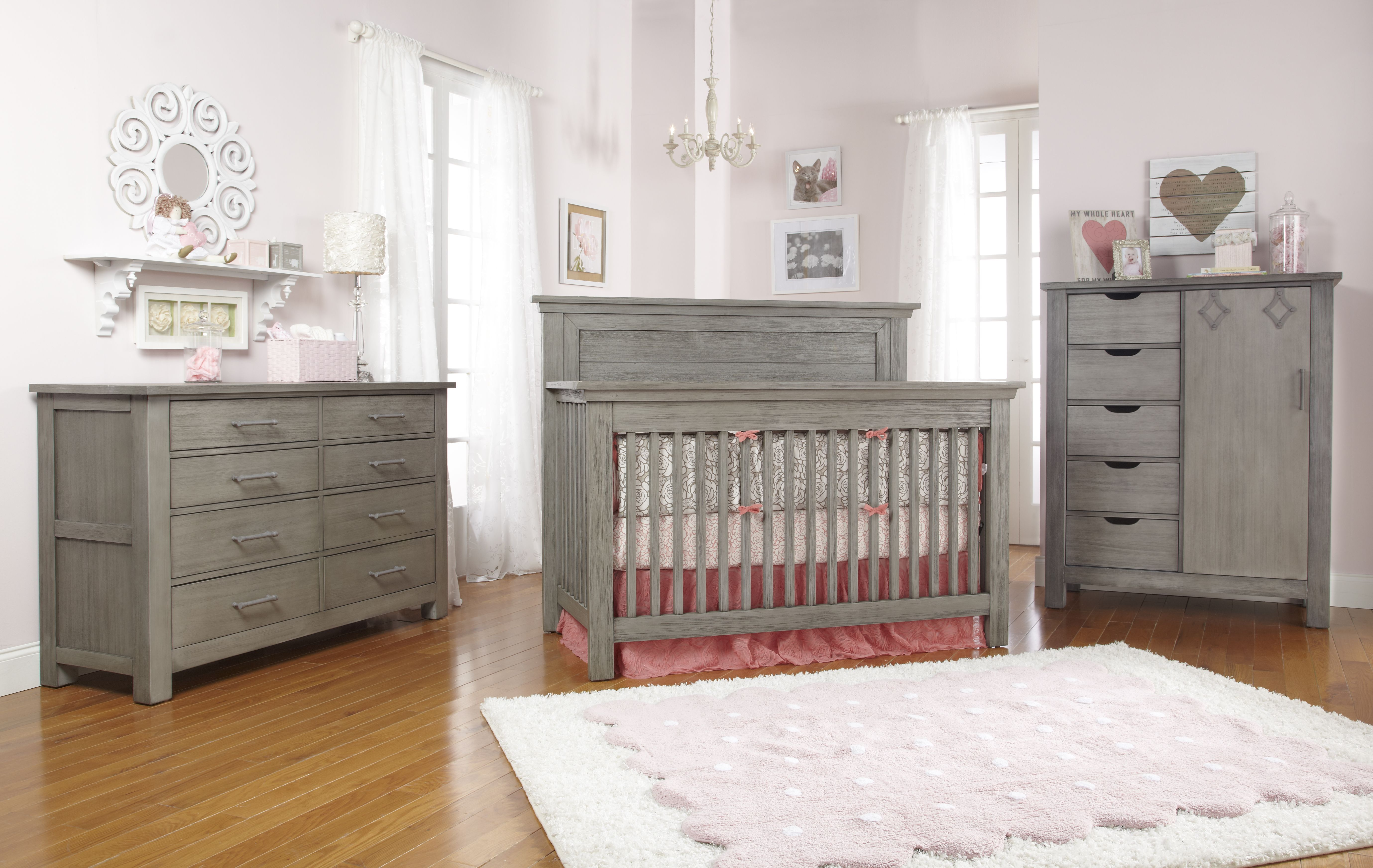 Pin By Bivona Company Nursery Furniture On Farmhouse Chic