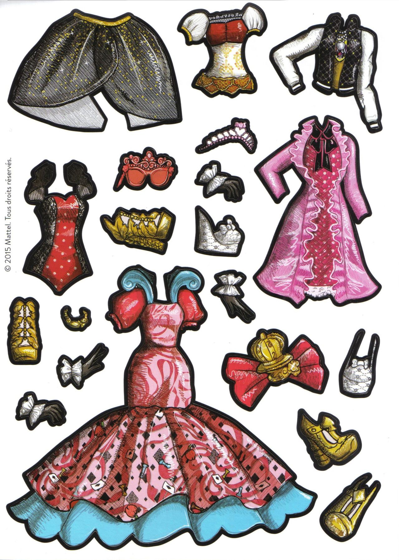 Paper Dolls Tumblr With Images Paper Dolls Vintage Paper