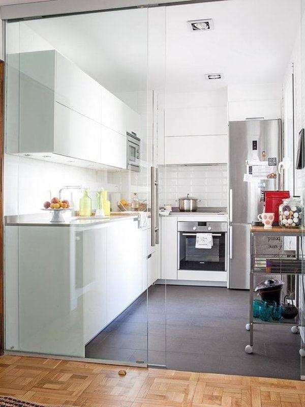 Photo of separar tendedero de cocina – Búsqueda de Google