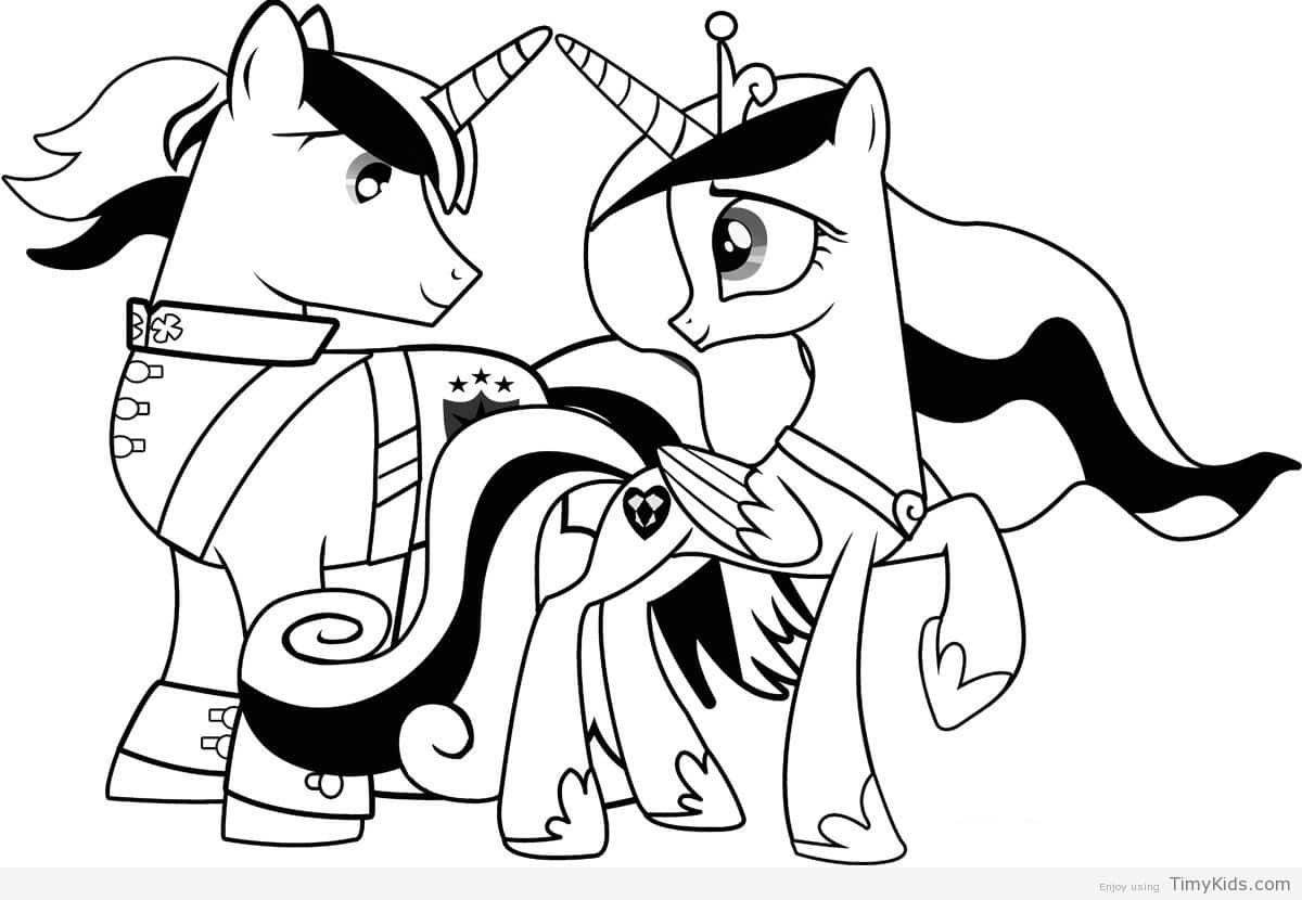 http://timykids.com/my-little-pony-friendship-is-magic-coloring ...