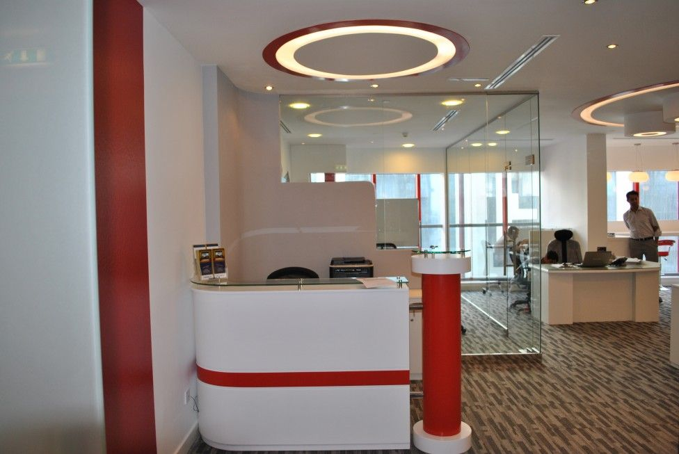 office design ideas for small business neat tidy cubicle interior design small business office decorating ideas awesome small business office