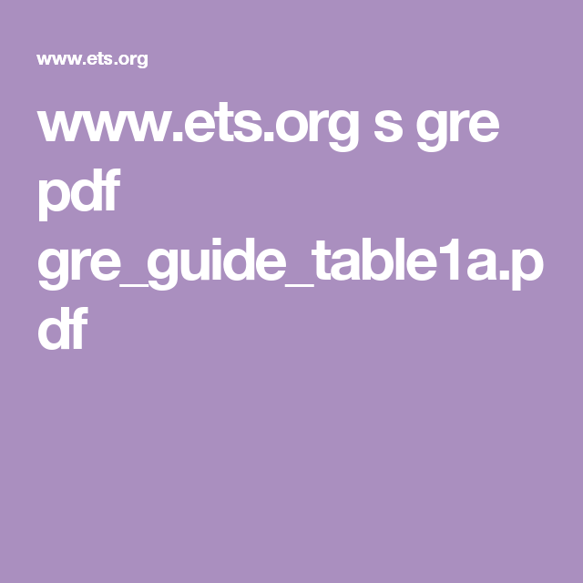 Official Gre Verbal Reasoning Practice Questions Pdf