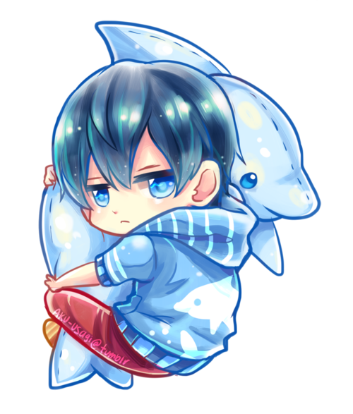 This Is Andrew 6 And His Dolphin Happy Would Rather You Not Separate He Has Water Powers