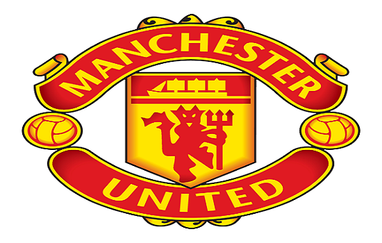 Manchester United Vs Arsenal Live Streaming Fa Cup Quarter Finals Watch Manchester United Vs Arsenal Live Football Streamin Manchester Manchester United Pogba