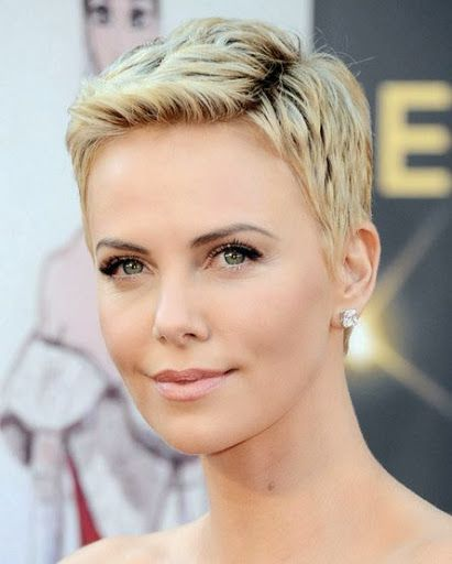Enjoyable 1000 Images About Fab Over Fifty Short Hairstyles On Pinterest Short Hairstyles For Black Women Fulllsitofus