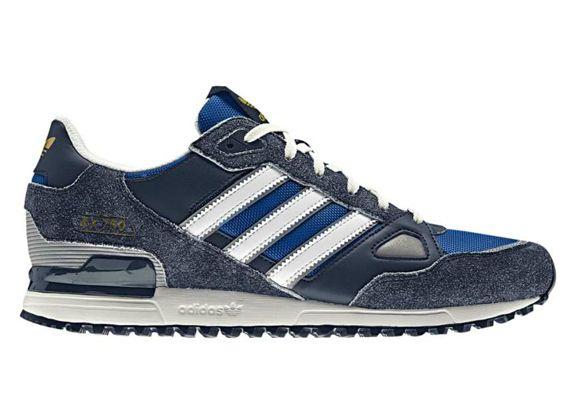 Adidas 750AwesomeAdidas sneakerAdidas schuhe und ZX EHW29ID