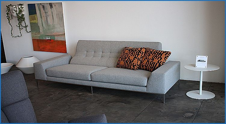 Brilliant Fresh 85 Inch Sectional Sofa Sofa Design Inspiration Inzonedesignstudio Interior Chair Design Inzonedesignstudiocom