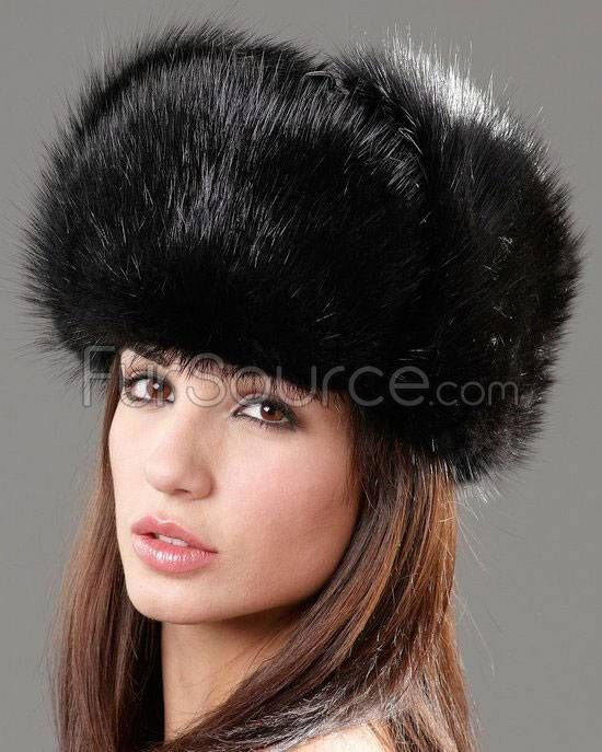 552b27d1d465dd Pin by Helen Henderson on From Russia With Love | Hats, Trapper hats, Fur