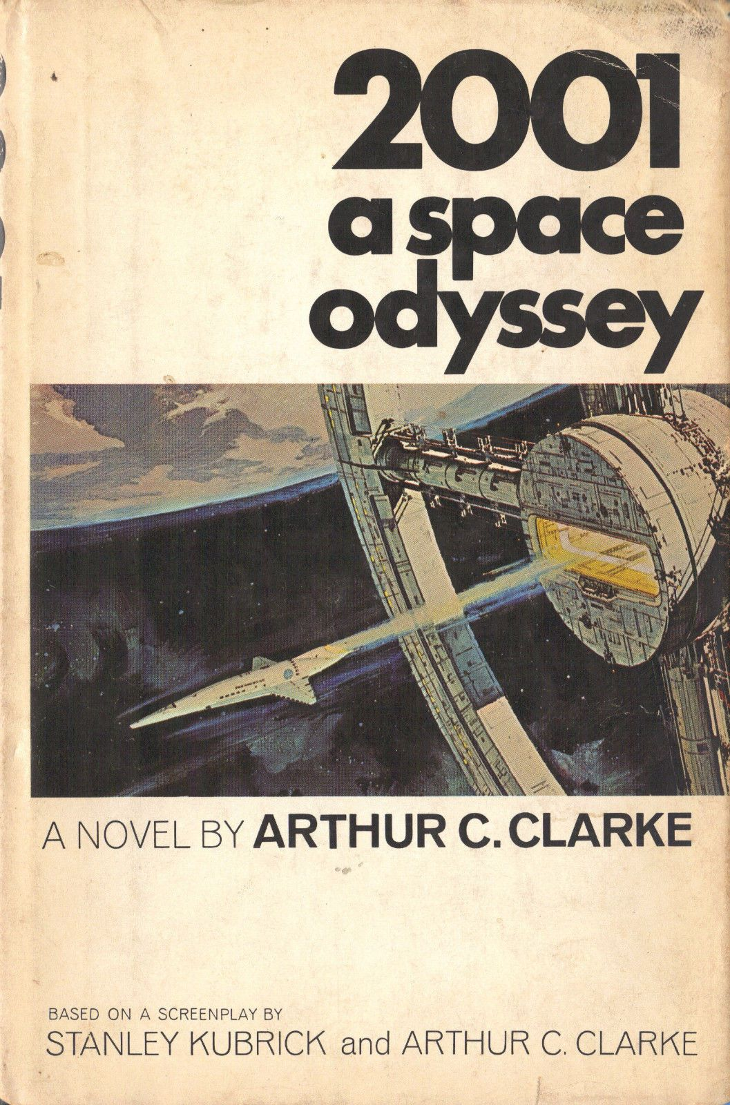 The Best Book Covers In Classic Science Fiction, According To An  Awardwinning Designer  Scifi Books  Pinterest  Book Covers
