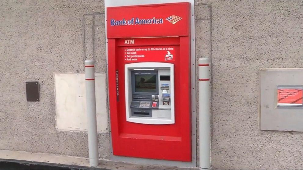 Payday loans osborne photo 3