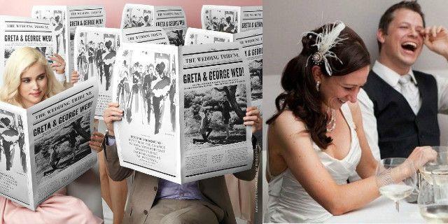 Scherzi Per Il Matrimonio Idee Originali Roba Da Donne Nel 2020 Scherzi Da Matrimonio Intrattenimento Matrimonio Matrimonio