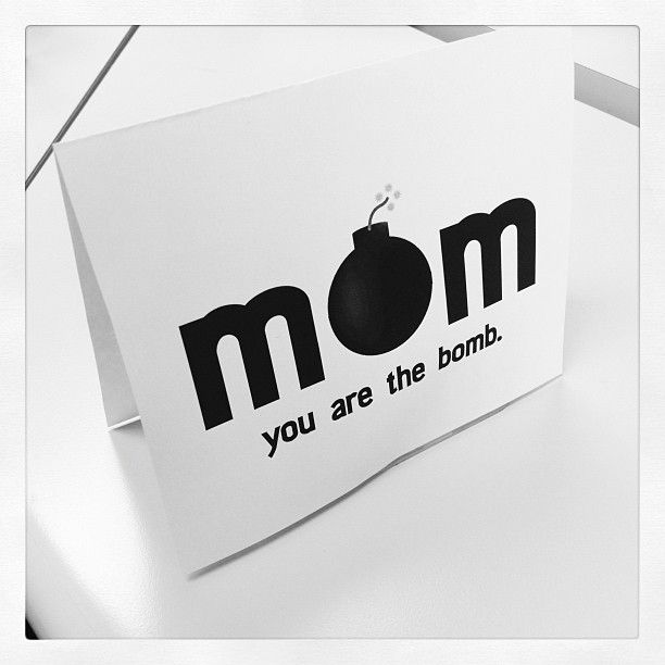 need a card for mother s day find some cardstock click and save