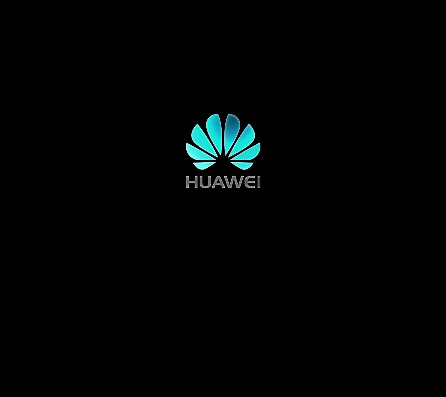 Image Result For Huawei Logo Flower Iphone Wallpaper Phone Wallpaper Design Huawei Wallpapers