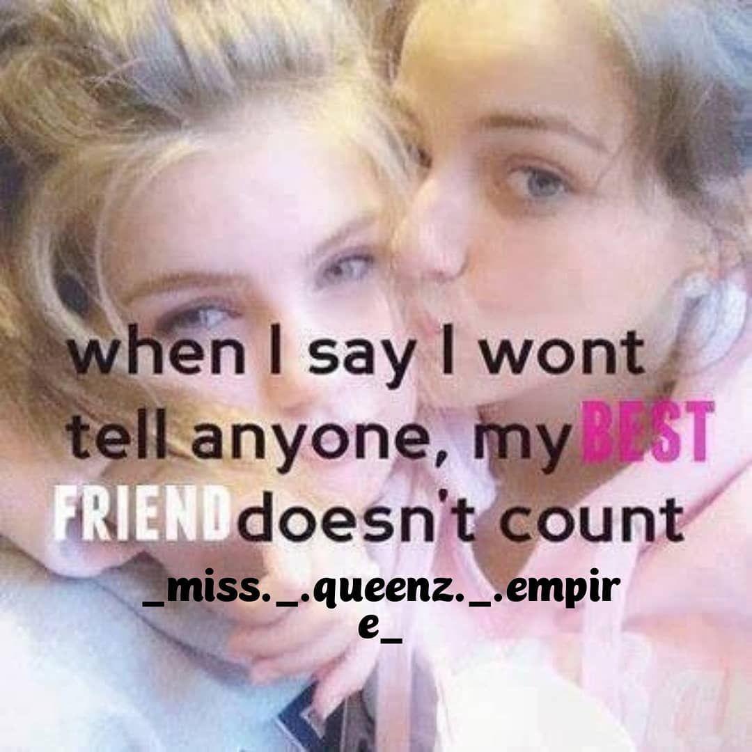 Miss Queenz Empire Crazy Naughty Girls Besty Besties Love Forever Bff Friends Miss Q Friends Quotes Friends Quotes Funny Love My Best Friend