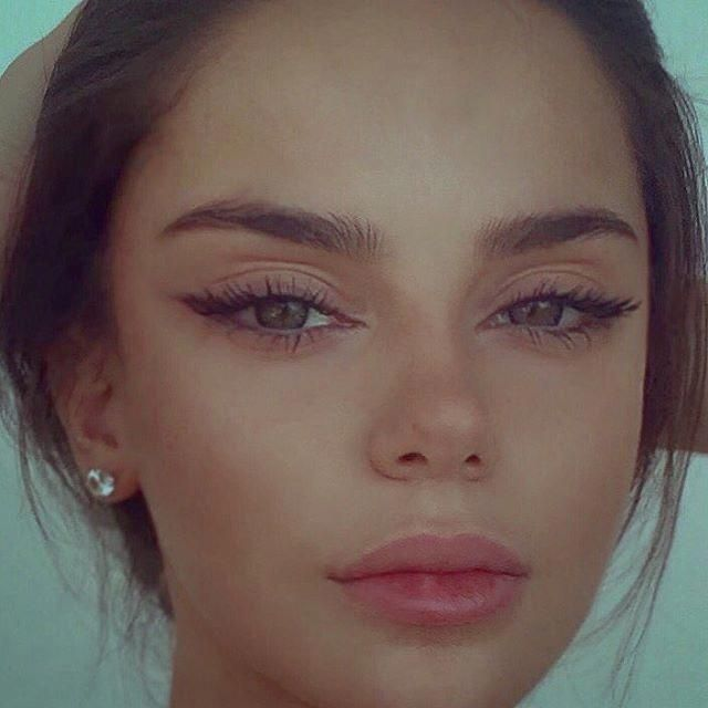 delineador de ojos alado fácil Cómo  – Maquillaje