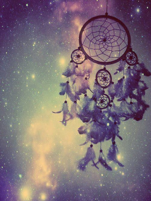 Nice Dream Catchers Was thinking of a dream catcher w space galaxy or nebula inside 17