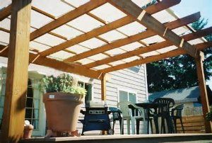 Robot Check Pergola Plans Pergola Shade Pergola Plans Diy
