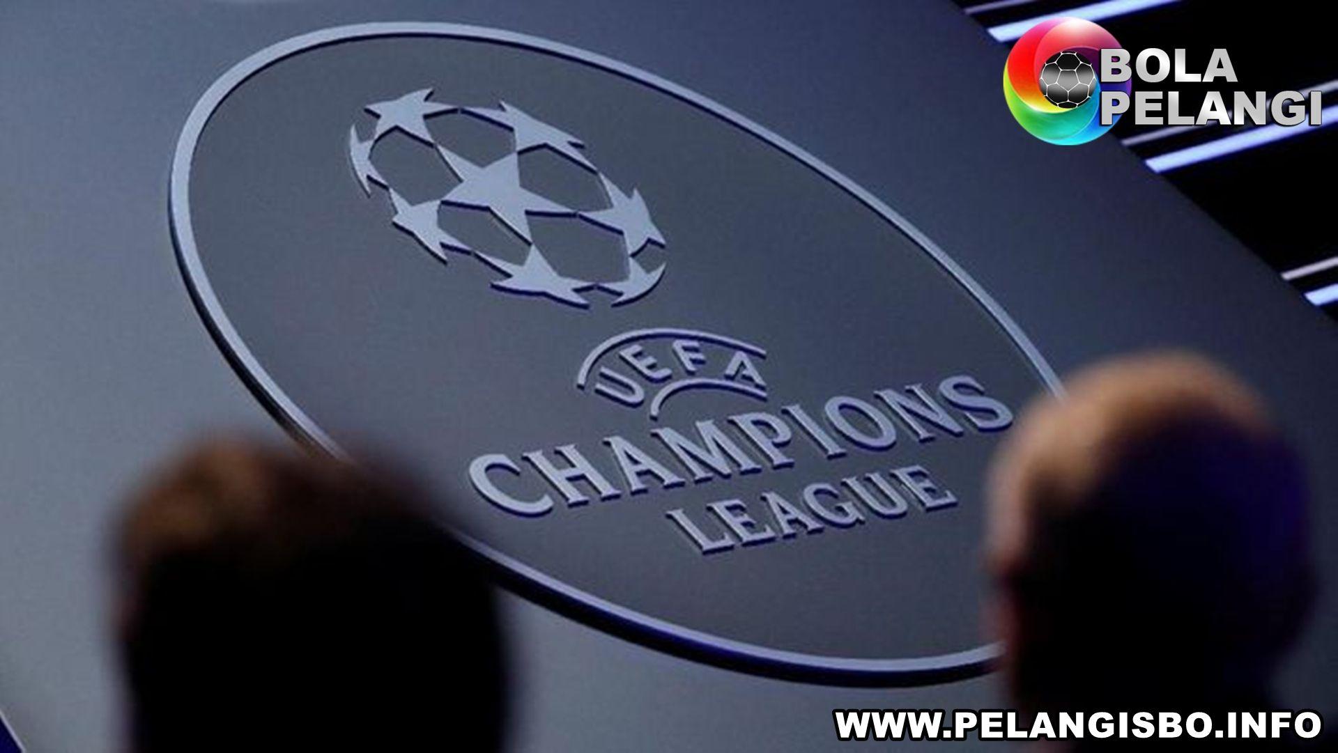 Liga Champions Musim Depan Lanjut Menggunakan Format Piala