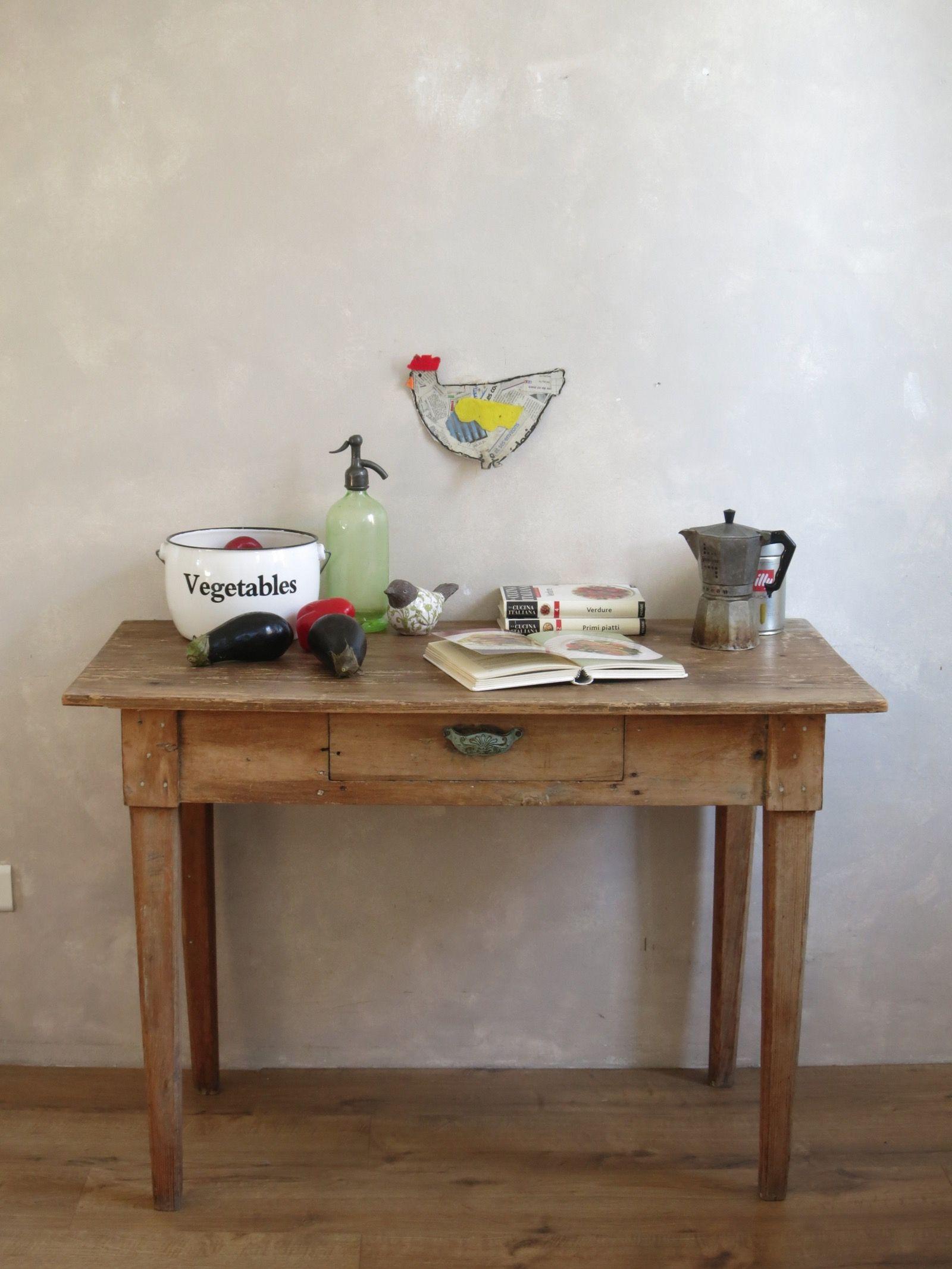 Mobilier vintage, commodes, armoires, tables, buffets   C'est ...