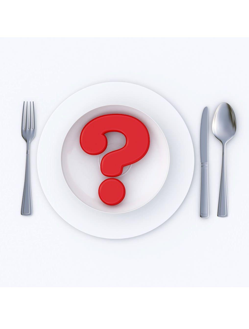 Dieta Indiana - Dieta Vegetariana de Slabit (Meniu pe Zile)