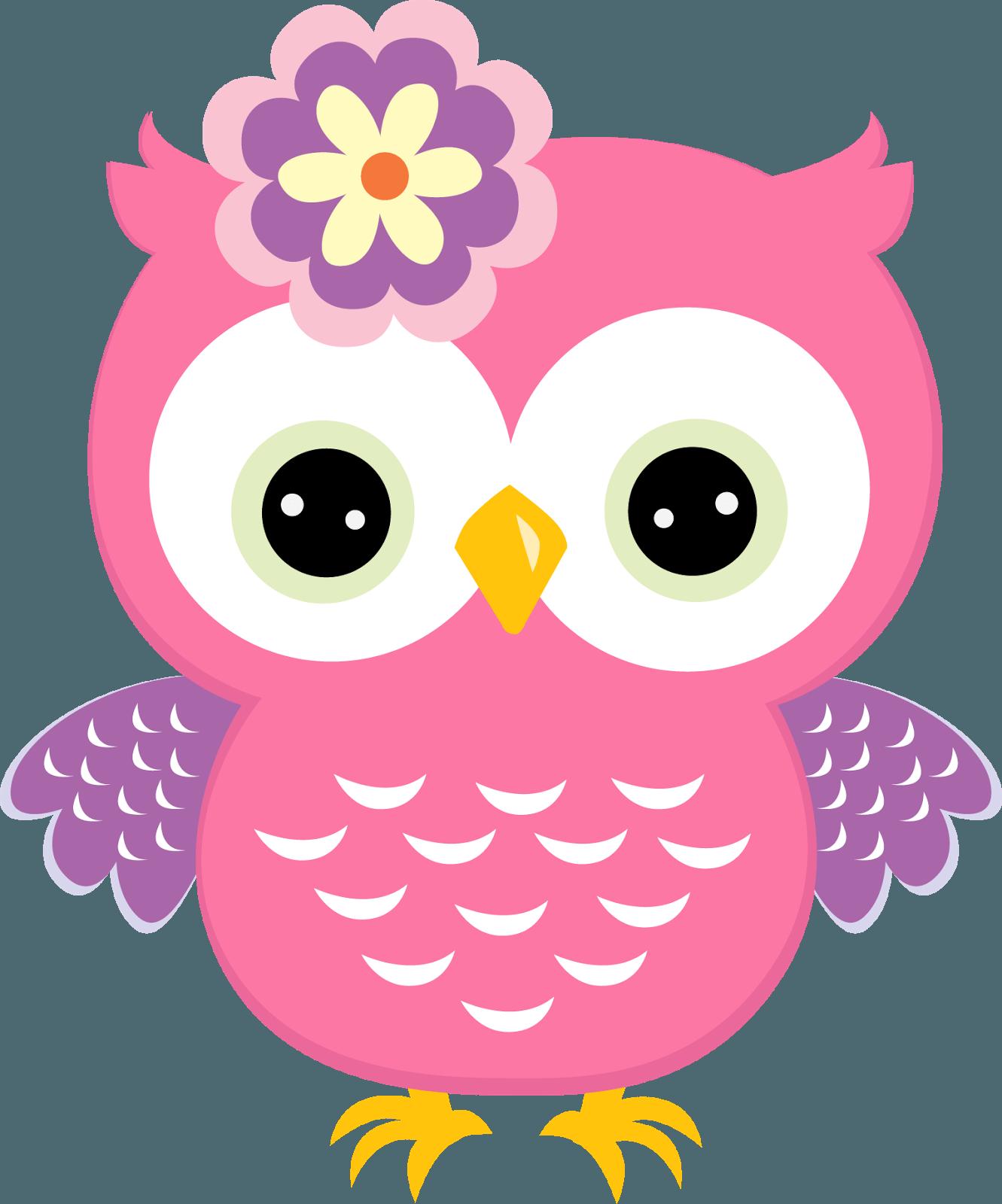 Imagenes De Búhos Para Dibujar Buhos Pinterest Owl Owl Clip