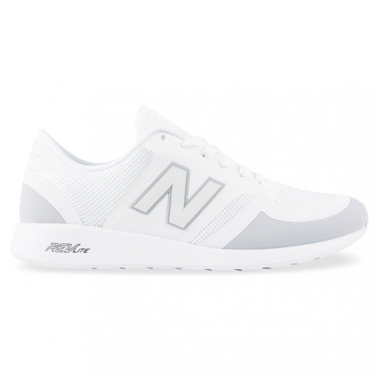New balance, Sneakers, Me too shoes