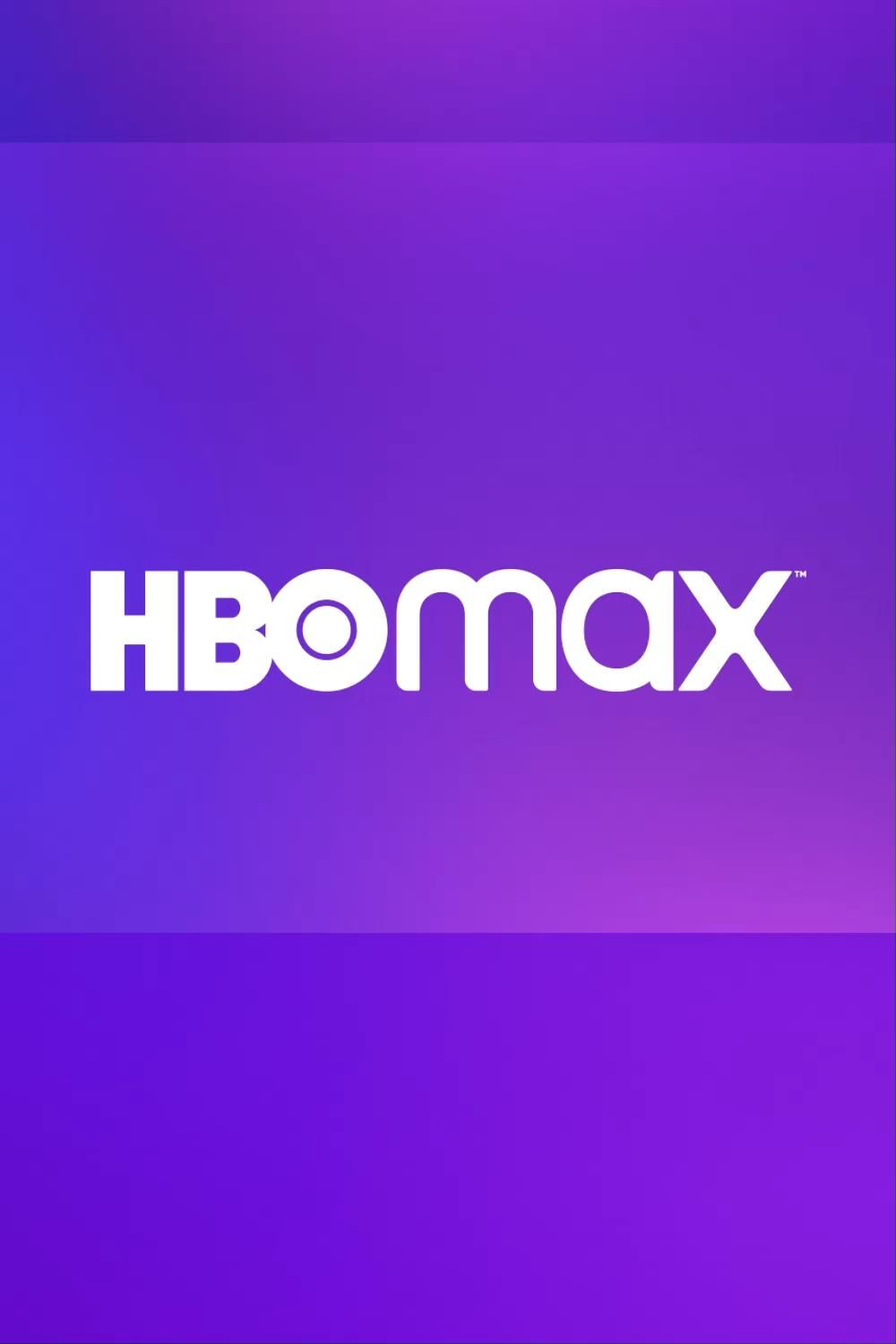 Get HBO Max for Less