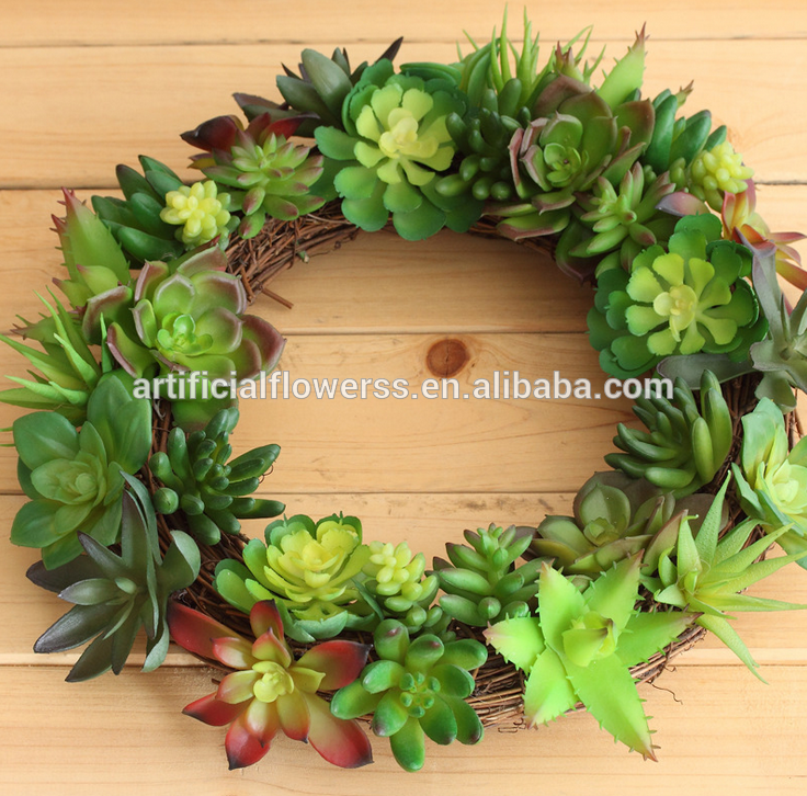 100 wholesale artificial plants succulent plants and flowers 100 wholesale artificial plants succulent plants and flowers christmas wreath buy artificial plantssucculent plantsflowers christmas wreath product on mightylinksfo