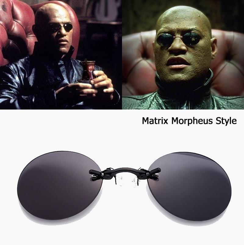 7791268147 JackJad 2018 Fashion Johnny Depp Lemtosh Style Sunglasses Vintage Round  Tint Ocean Lens Brand Design Sun Glasses Oculos De Sol Review