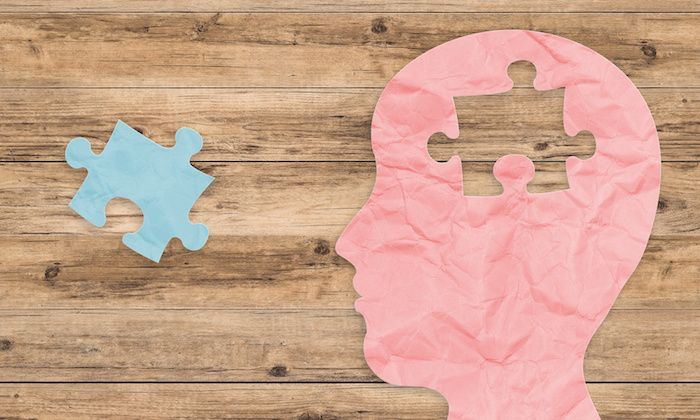 6 Psychology Tips That'll Help You Build a Loyal Blog Audience