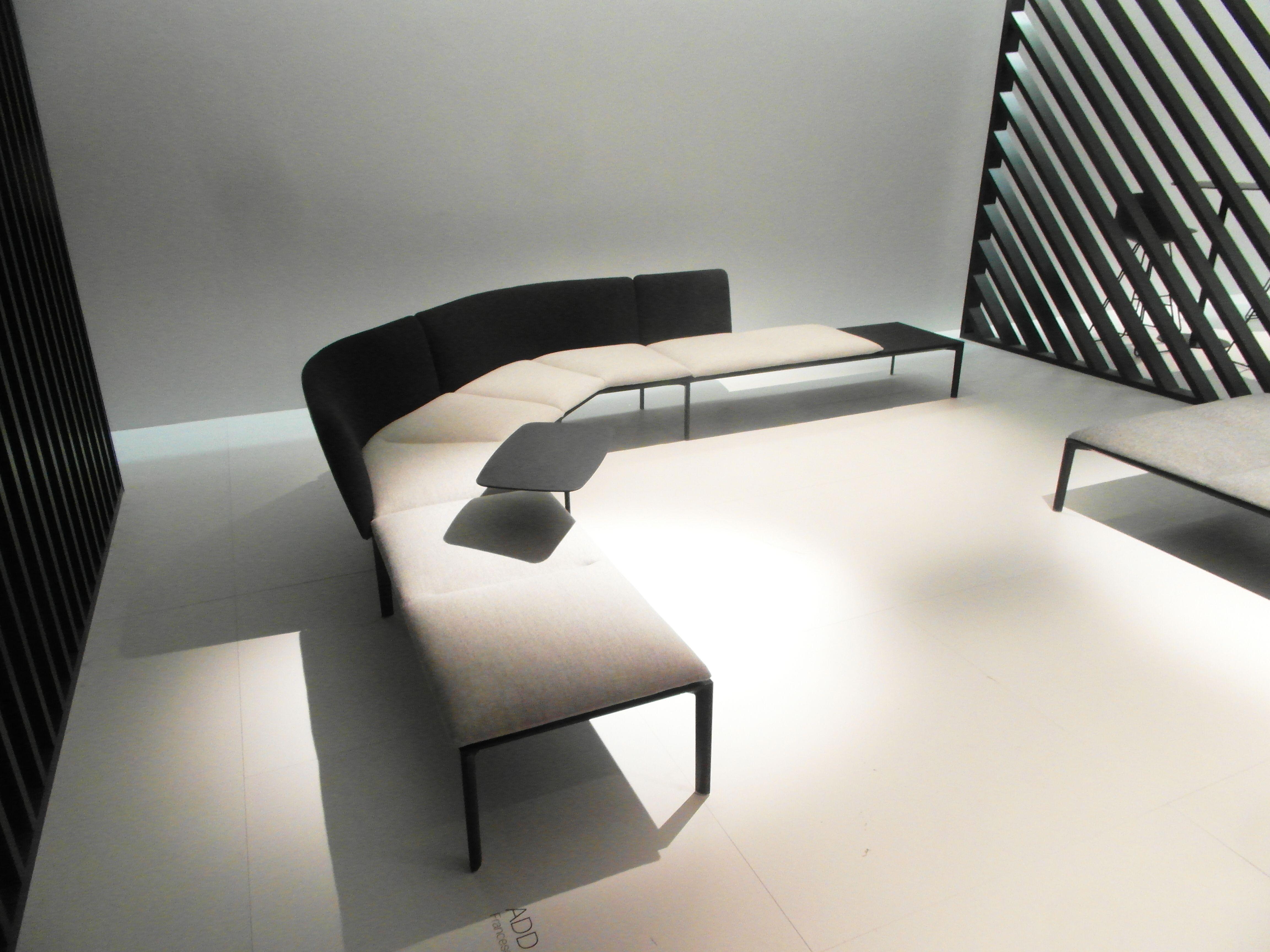 Molinari Sedie ~ Lapalma add http: wkworks.com content add furnish: seating