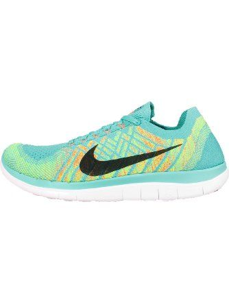 Nike Free Runs Meubles Discount