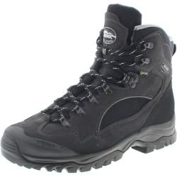Photo of Meindl 2512-31 Chile Mfs Anthrazit Grau Herren Hiking Stiefel Meindl