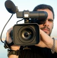 The Truth: Why Every Business Website Needs Video Immediately by Derek Halpern