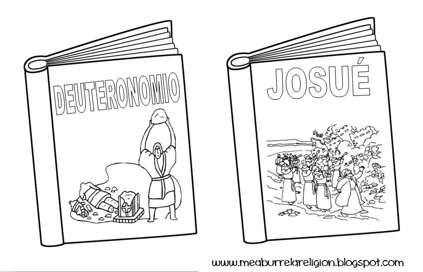 PERSONAJES DE LA BIBLIA | DIBUJOS EN BLANCO Y NEGRO. | Pinterest ...