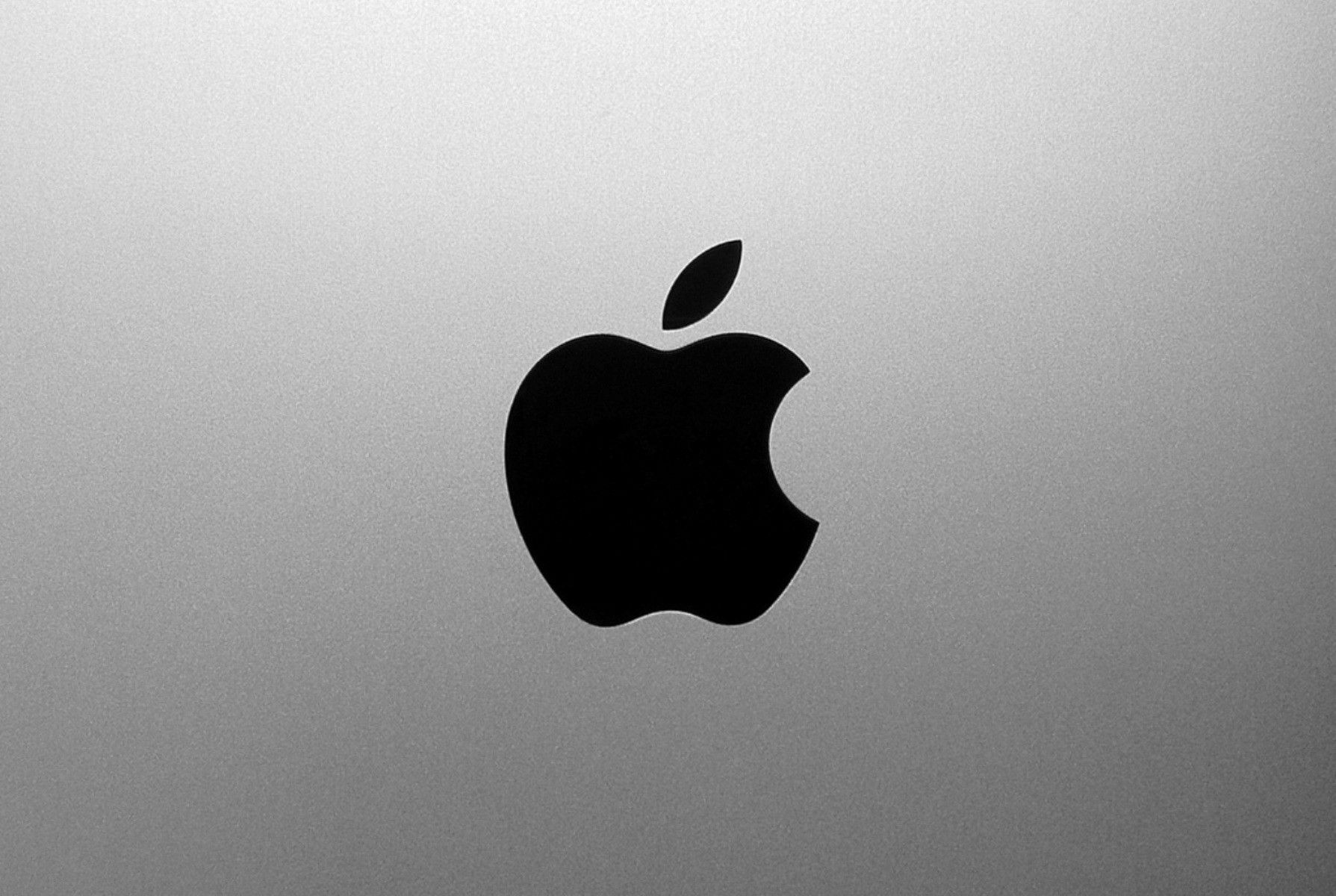 Apple Hd Wallpapers Apple Logo Desktop Backgrounds Page Apple Wallpaper Apple Images Hd Wallpaper Iphone