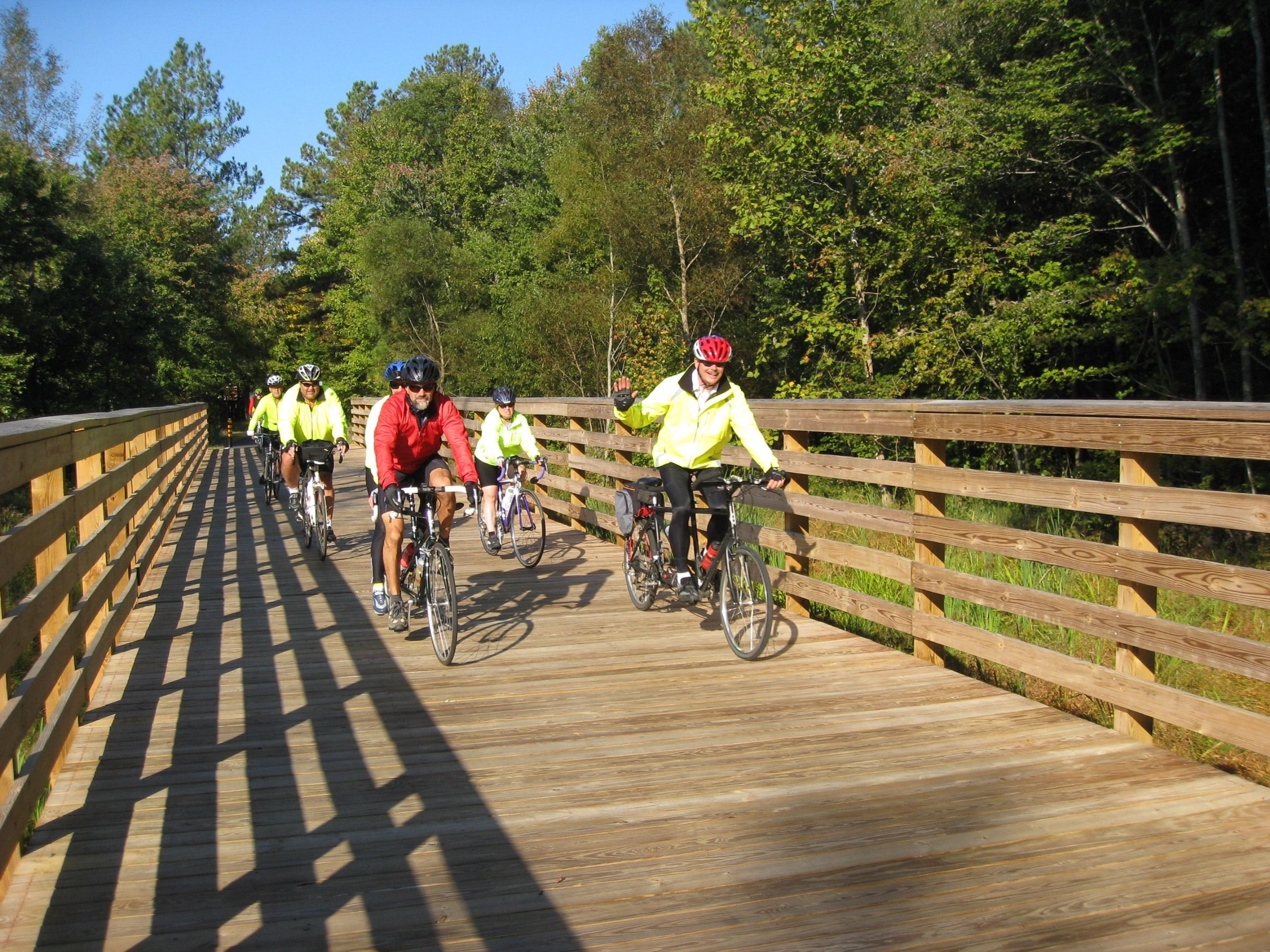 Pin By Jb On About Beauty Of The Seasons Each Year Virginia Travel Virginia Capital Trail Bike Route