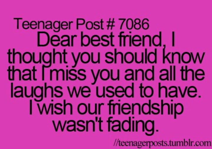 Fine Sad Quotes Of Friendship Images Ideas - Valentine Ideas ...