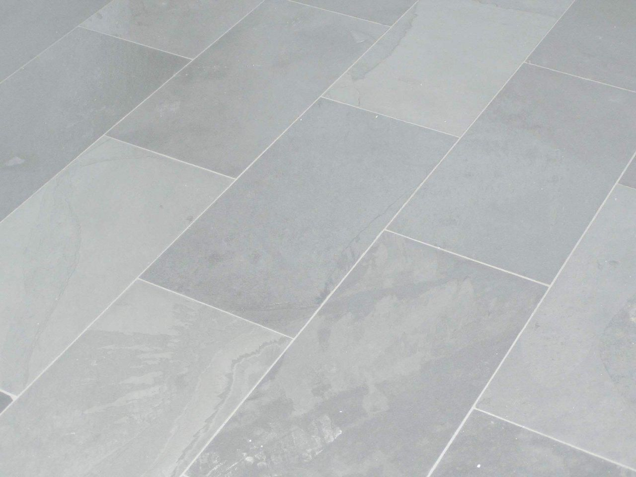 Wix slate flooring ideas and master bathrooms grey slate google search slate tilesflooring dailygadgetfo Choice Image