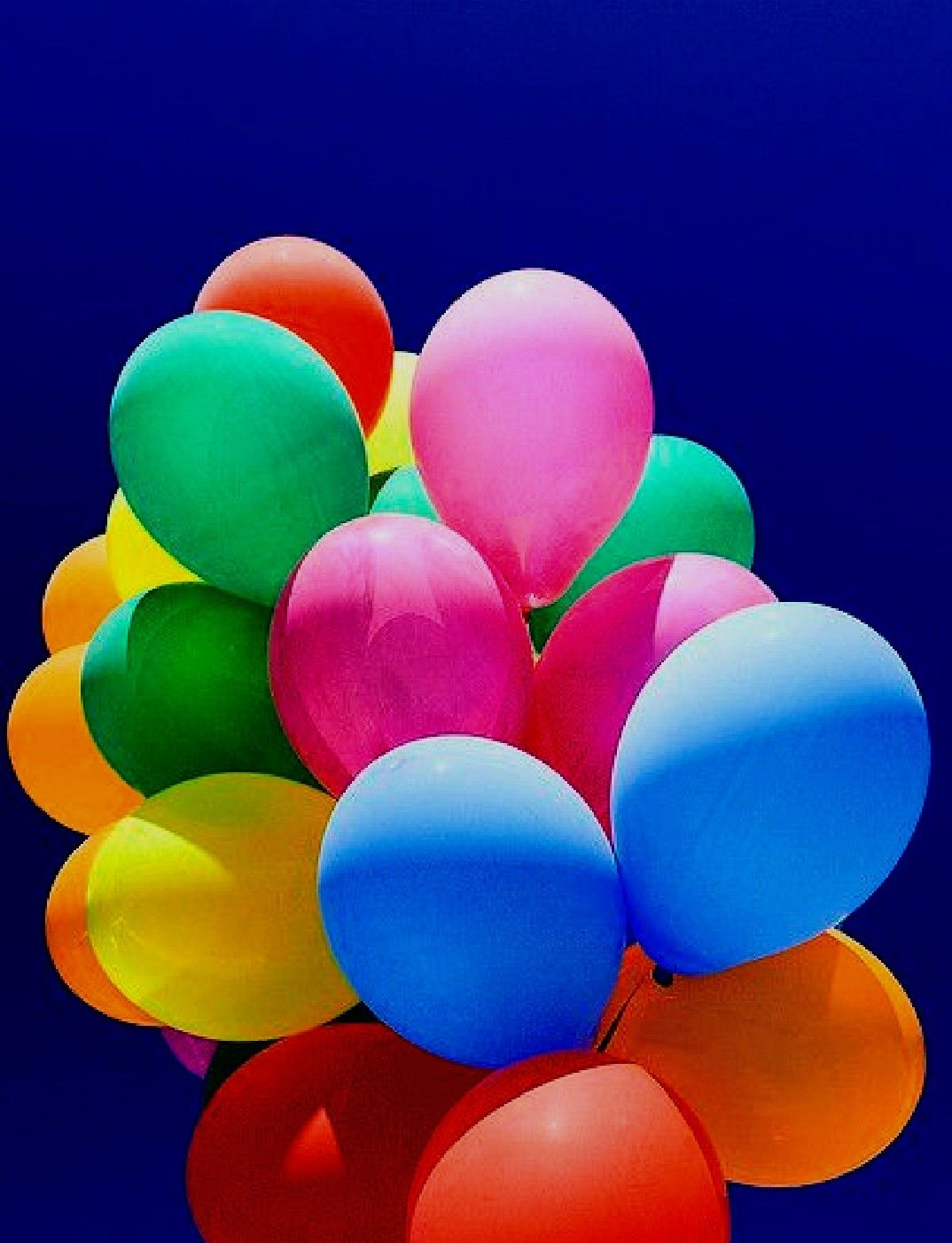 Pin by Emily Kapp on Photography Pretty balloons