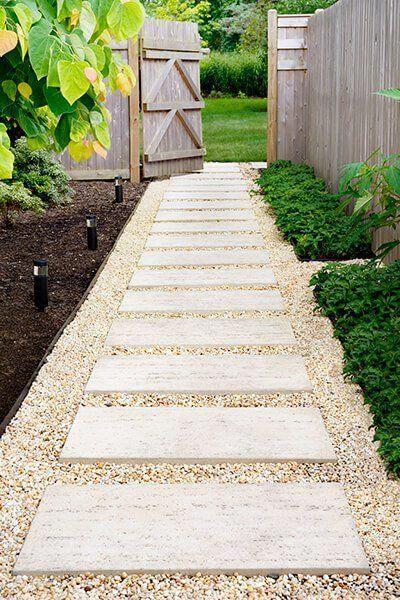 Photo of garden patio ideas #patioslabsidea