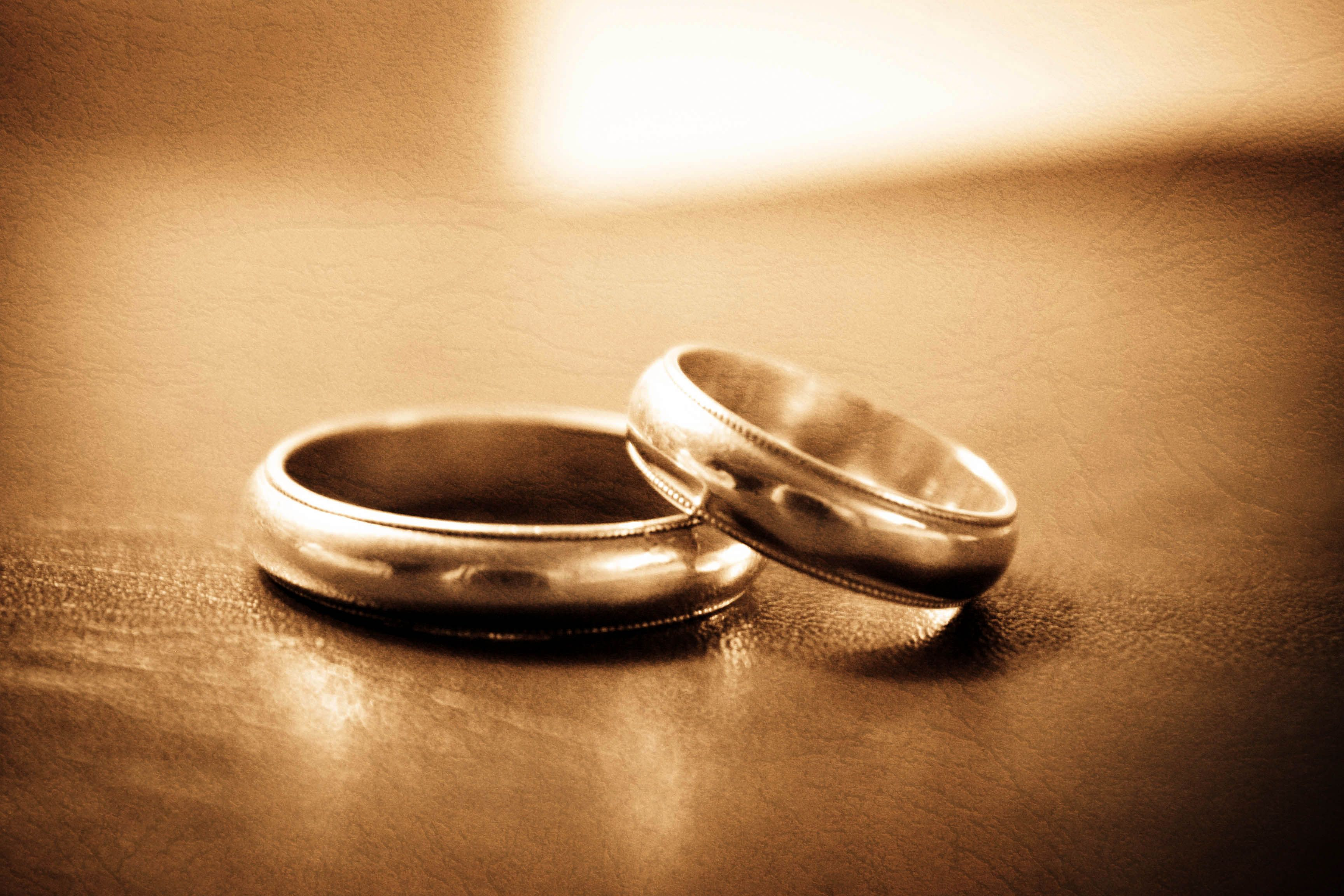 verse rings luxury ring bible series verses wedding img